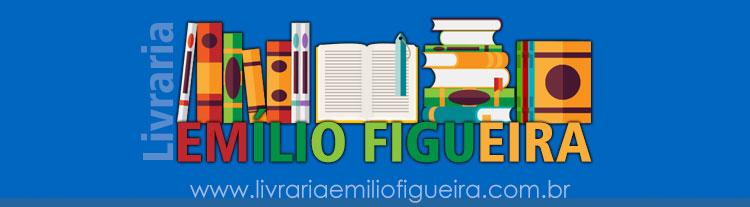 Livraria Emílio Figueira